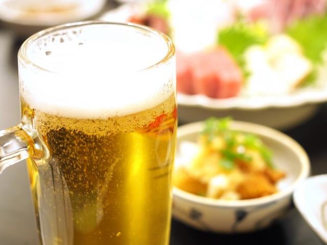 夢占い「ビール」に関する夢の診断結果9選
