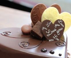 夢占い「チョコレートケーキ」に関する夢の診断結果8選