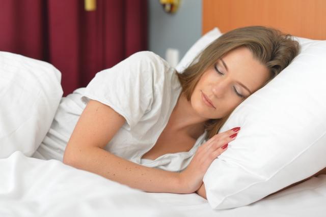 夢占い「高級ホテル」に関する夢の診断結果