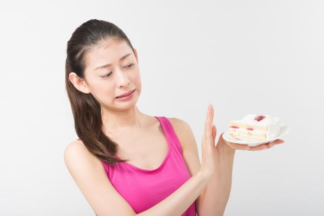 夢占い「太る」夢の診断結果9選