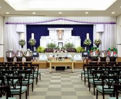 夢占い「親の葬式」に関する夢の診断結果6選
