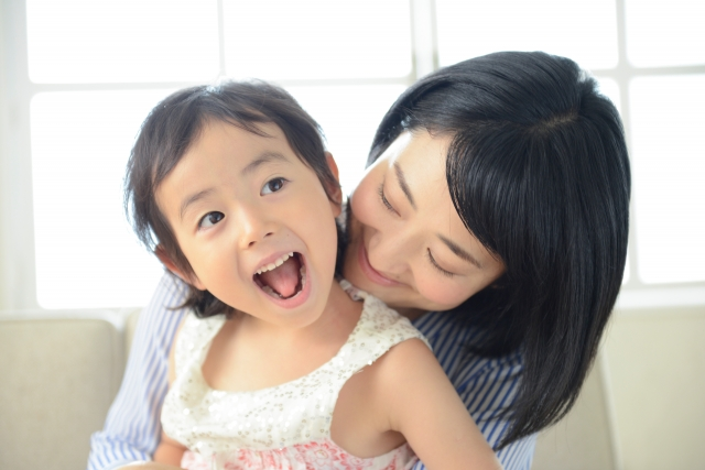 夢占い「亡くなった母親」に関する夢の診断結果