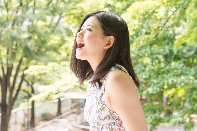 夢占い「叫ぶ」夢の診断結果11選