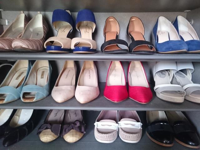 夢占い「靴が盗まれる」夢の診断結果7選