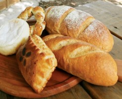 夢占い「パンを買う」夢の診断結果6選