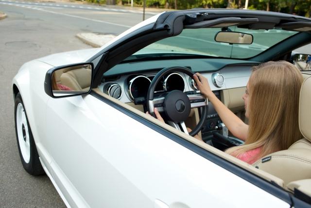 夢占い「運転する」夢の診断結果11選