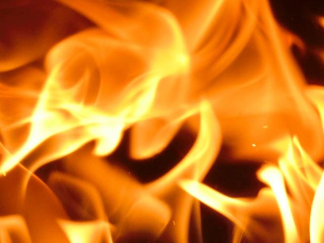夢占い「火が消えない」夢の診断結果