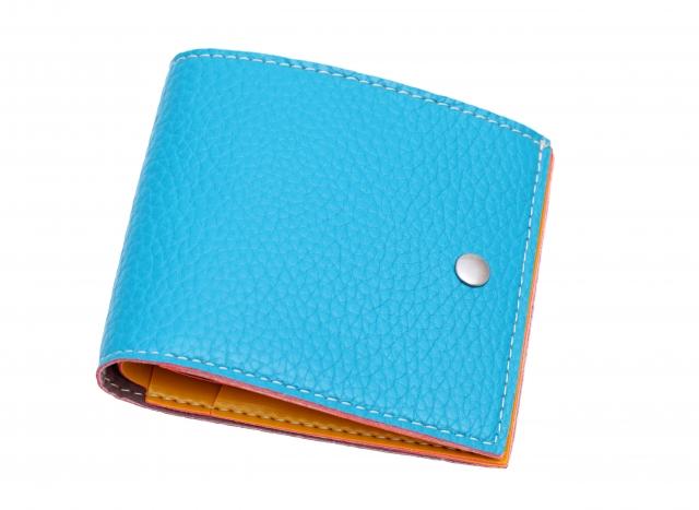 夢占い「財布を探す」夢の診断結果