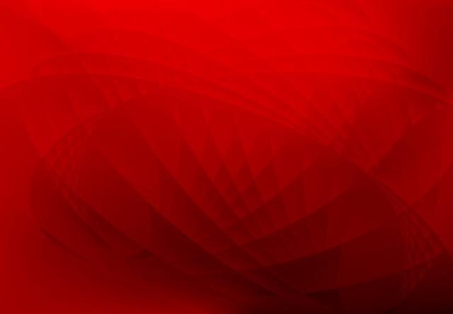 夢占い「赤」に関する夢の診断結果