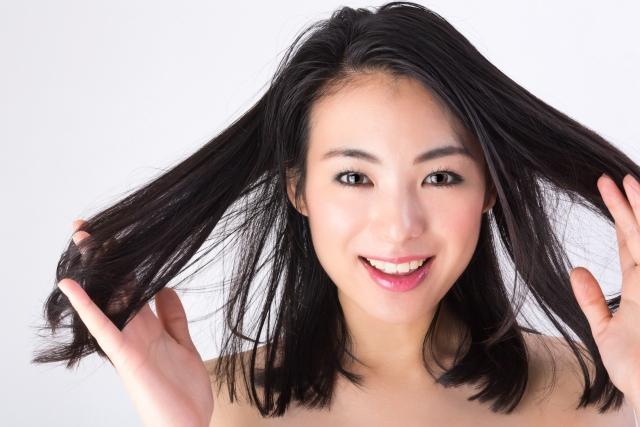 夢占い「髪が伸びる」夢の診断結果