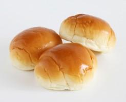 夢占い「パンをもらう」夢の診断結果7選