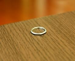 夢占い「指輪をはめる」夢の診断結果