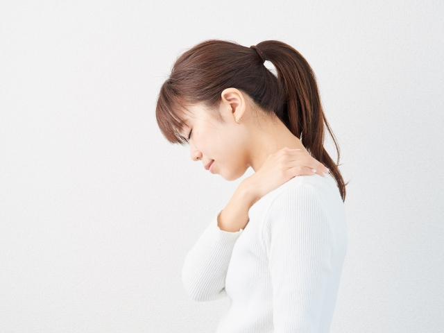 夢占い「首を切られる」夢の診断結果