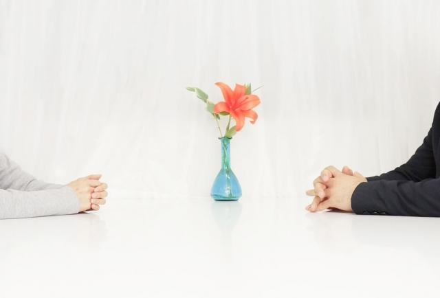 夢占い「プロポーズ」に関する夢の診断結果