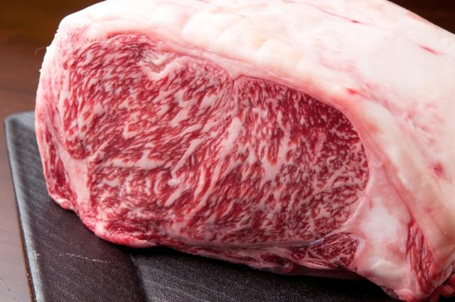 夢占い「牛肉」に関する夢の診断結果