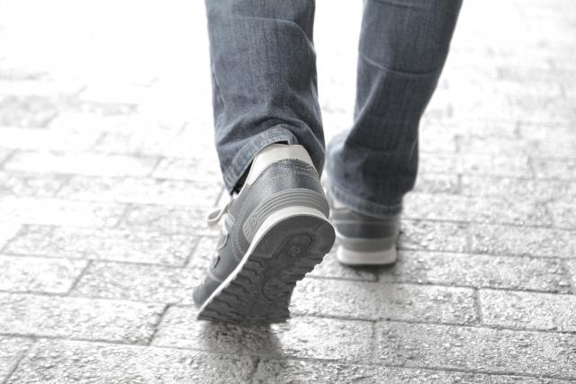 夢占い「散歩」に関する夢の診断結果
