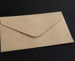 夢占い「手紙をもらう」夢の診断結果