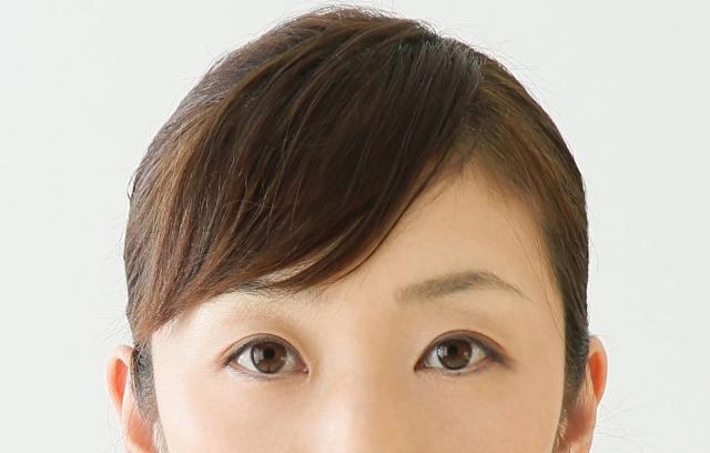 夢占い「目が合う」夢の診断結果