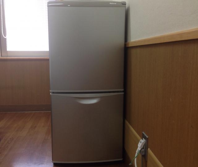 夢占い「冷蔵庫」に関する夢の診断結果
