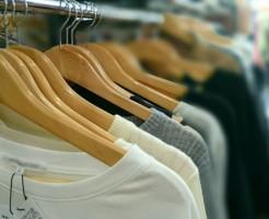 夢占い「服屋」に関する夢の診断結果