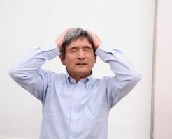 夢占い「白髪が増える」夢の診断結果