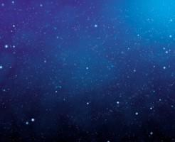 夢占い「星空」に関する夢の診断結果
