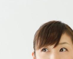 夢占い「生首」に関する夢の診断結果