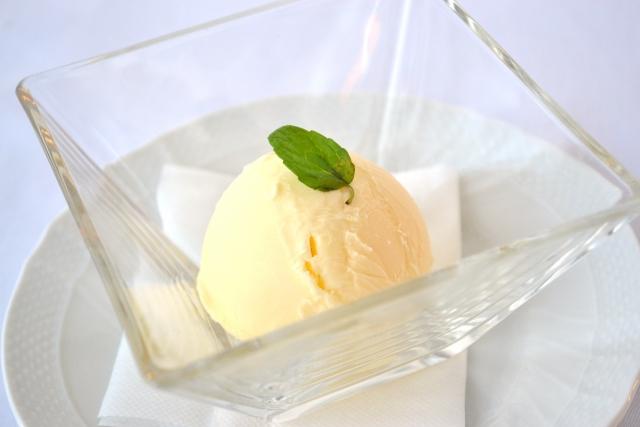 夢占い「アイスクリーム」に関する夢の診断結果