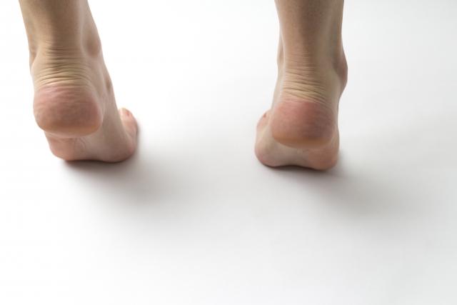 夢占い「足の怪我」に関する夢の診断結果