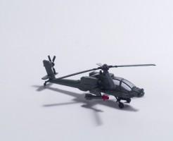 夢占い「ヘリコプター」に関する夢の診断結果