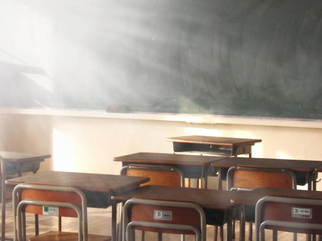「学校」に関する夢占いの診断結果一覧