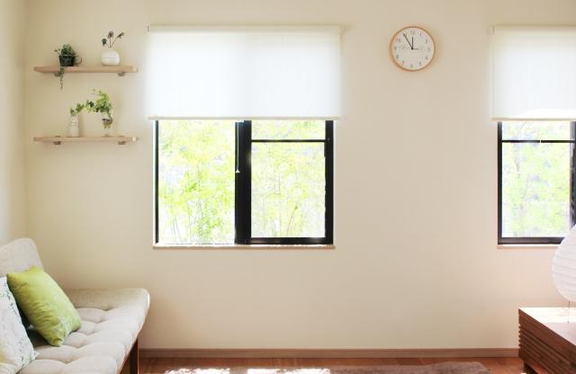 夢占い「窓を開ける」に関する夢の診断結果