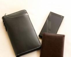 「財布」に関する夢占いの診断結果一覧