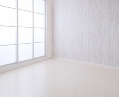 夢占い「窓ガラス」に関する夢の診断結果