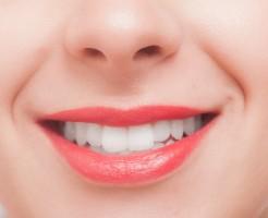 「歯」に関する夢占いの診断結果一覧