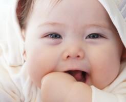 「赤ちゃん」に関する夢占いの診断結果一覧
