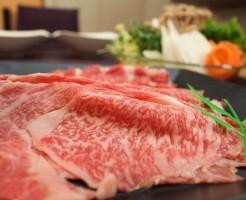 「肉」に関する夢占いの診断結果一覧
