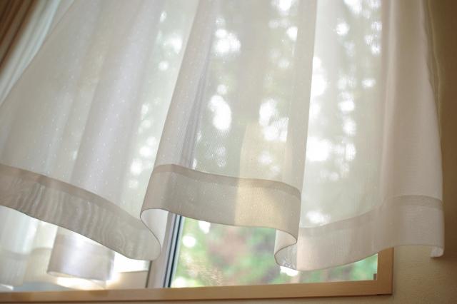 夢占い「窓」に関する夢の診断結果