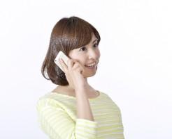 「電話」に関する夢占いの診断結果一覧