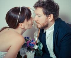 夢占い「結婚式の準備」という夢の診断結果