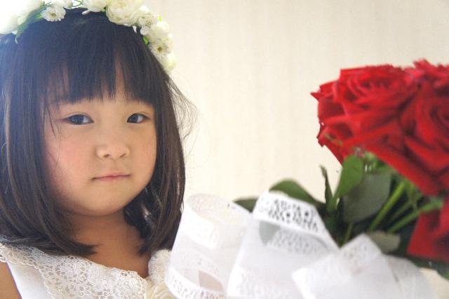 夢占い「結婚式に参列」という夢の診断結果