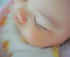夢占い「女の子の出産」 に関する夢の診断結果
