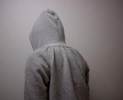 夢占い「ストーカー」に関する夢の診断結果