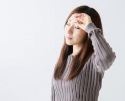 夢占い「病気」に関する夢の診断結果9選