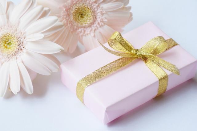 夢占い「プレゼント」に関する夢の診断結果