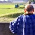 夢占い「祖父」に関する夢の診断結果