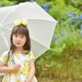 夢占い「傘」に関する夢の診断結果