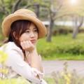 夢占い「失恋」に関する夢の診断結果