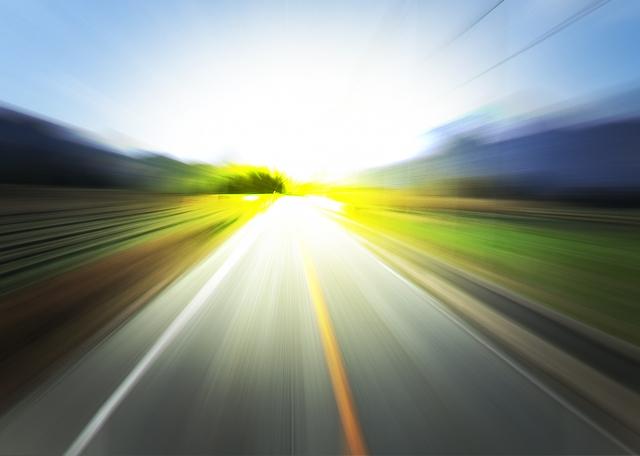 夢占い「レース」に関する夢の診断結果
