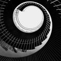 夢占い「螺旋階段」に関する夢の診断結果